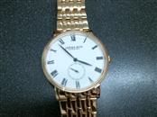 JOHAN ERIC Gent's Wristwatch JE-H1000-02-001